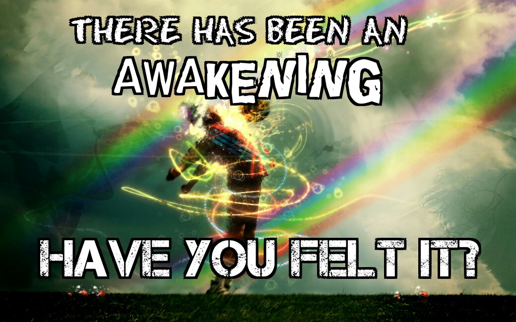 Awakening – what is it, how do I know if its happening to me and what do I do about it?