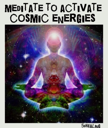 33 symptoms of cosmic upgrades triggered by solar eclipse gateway