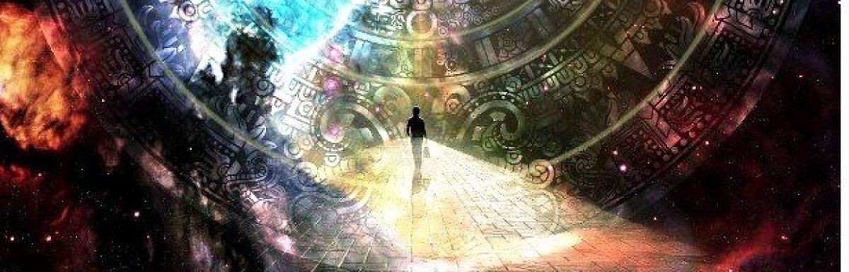 awakening5dhealing
