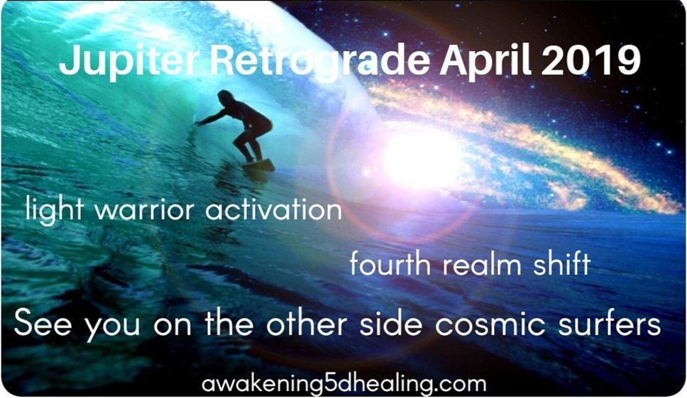 April 2019 – awakening5dhealing