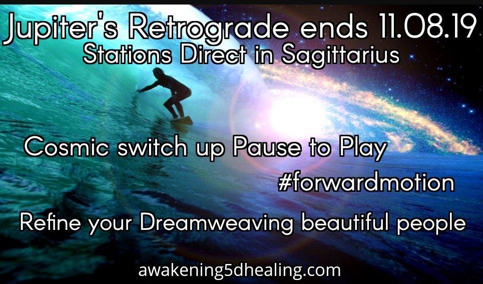 Blog Articles and Vids – awakening5dhealing