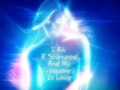 I-am-a-starseed