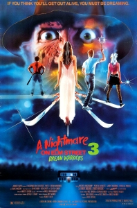 nightmare-on-elm-street-3-movie-poster-1988-1