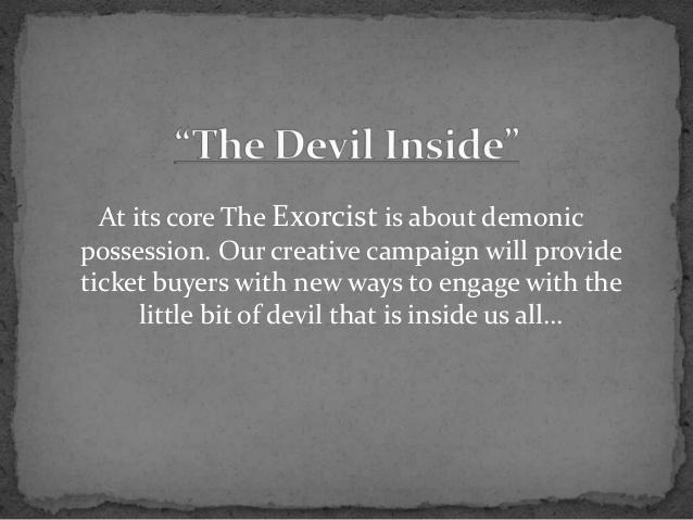the-exorcist-full-interactive-plan-41-638